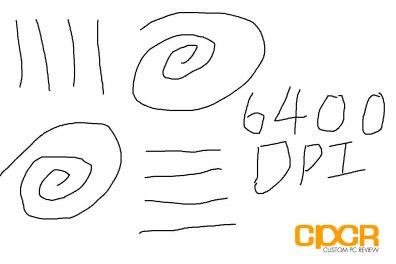 performance-razer-ouroboros-wireless-gaming-mouse-custom-pc-review-5