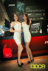 computex-2014-mega-booth-babes-gallery-custom-pc-review-109