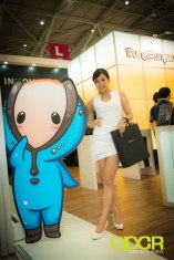 computex-2014-mega-booth-babes-gallery-custom-pc-review-111