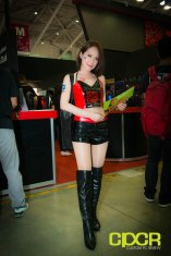 computex-2014-mega-booth-babes-gallery-custom-pc-review-112