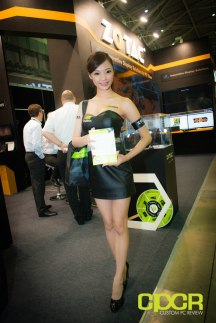 computex-2014-mega-booth-babes-gallery-custom-pc-review-13