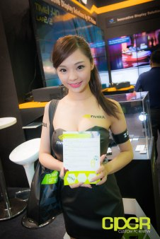 computex-2014-mega-booth-babes-gallery-custom-pc-review-14