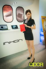 computex-2014-mega-booth-babes-gallery-custom-pc-review-16