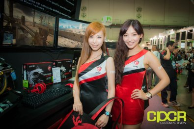 computex-2014-mega-booth-babes-gallery-custom-pc-review-24
