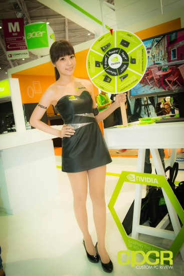 computex-2014-mega-booth-babes-gallery-custom-pc-review-31