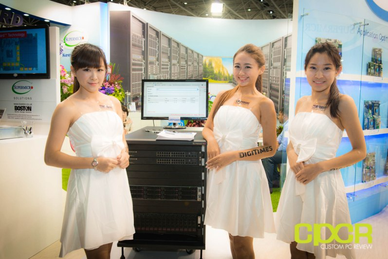 computex-2014-mega-booth-babes-gallery-custom-pc-review-46