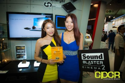 computex-2014-mega-booth-babes-gallery-custom-pc-review-78