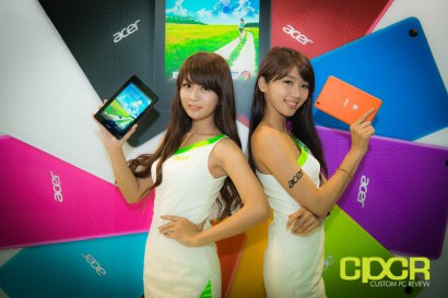 computex-2014-mega-booth-babes-gallery-custom-pc-review-79