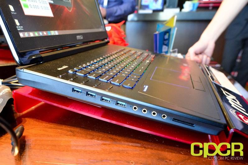 msi-gt72-dominator-pro-usb-31-ces-2015-custom-pc-review-2