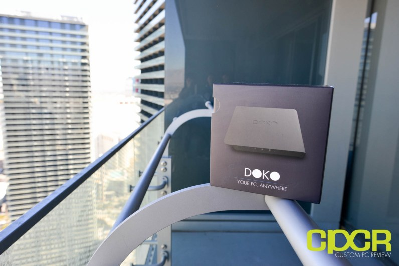 nzxt-doko-game-streaming-box-ces-2015-custom-pc-review-7