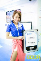 computex-2015-ultimate-booth-babe-gallery-custom-pc-review-100