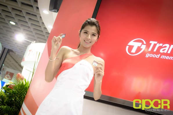 computex-2015-ultimate-booth-babe-gallery-custom-pc-review-109