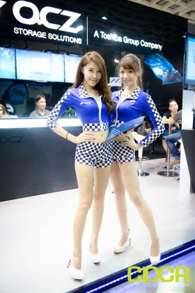computex-2015-ultimate-booth-babe-gallery-custom-pc-review-112
