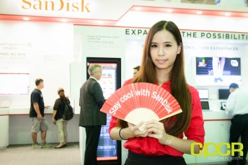 computex-2015-ultimate-booth-babe-gallery-custom-pc-review-18
