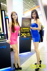 computex-2015-ultimate-booth-babe-gallery-custom-pc-review-19