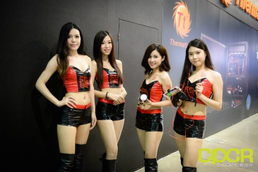 computex-2015-ultimate-booth-babe-gallery-custom-pc-review-23