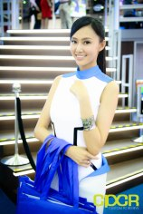 computex-2015-ultimate-booth-babe-gallery-custom-pc-review-33