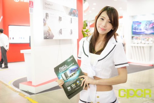 computex-2015-ultimate-booth-babe-gallery-custom-pc-review-39