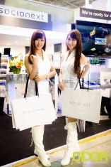 computex-2015-ultimate-booth-babe-gallery-custom-pc-review-5