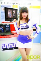 computex-2015-ultimate-booth-babe-gallery-custom-pc-review-6