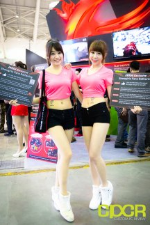 computex-2015-ultimate-booth-babe-gallery-custom-pc-review-9