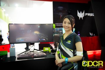 computex-2016-booth-babes-custom-pc-review-1