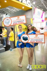computex-2016-booth-babes-custom-pc-review-10