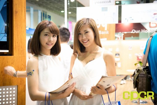computex-2016-booth-babes-custom-pc-review-31