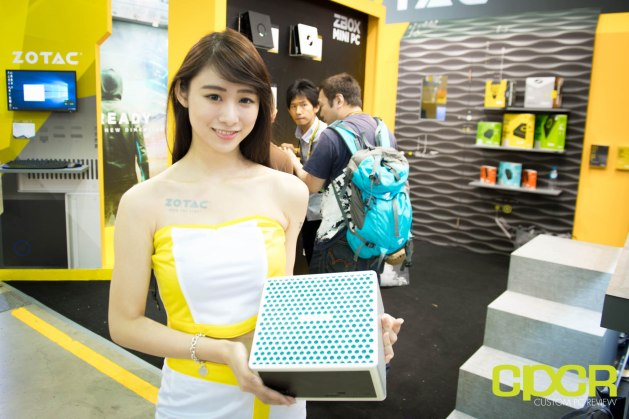 computex-2016-booth-babes-custom-pc-review-56