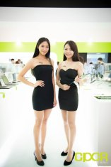 computex-2016-booth-babes-custom-pc-review-9