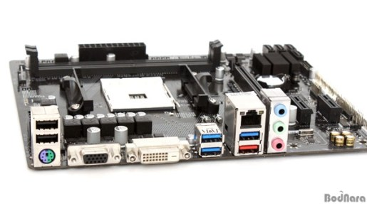 amd-gigabyte-ga-b350m-d2-am4-motherboard-leaked-product-image-3