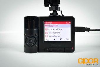 transcend-drivepro-520-dashcam-custom-pc-review-9