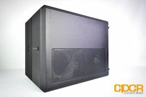 avadirect-avant-mini-cube-gaming-desktop-pc-custom-pc-review-6