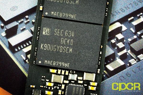 samsung-960-evo-1tb-custom-pc-review-22
