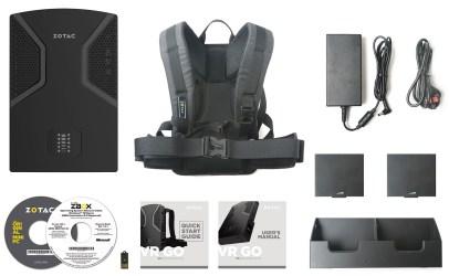 zotac-vr-go-backpack-gaming-pc-press-image-2