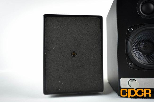 audioengine-hd3-premium-powered-wireless-speakers-custom-pc-review-14