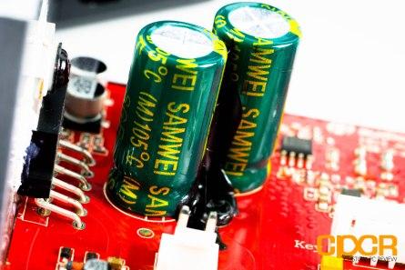 audioengine-hd3-premium-powered-wireless-speakers-custom-pc-review-19