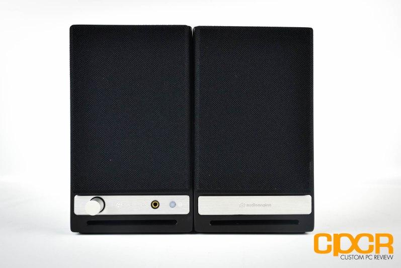 audioengine-hd3-premium-powered-wireless-speakers-custom-pc-review-4