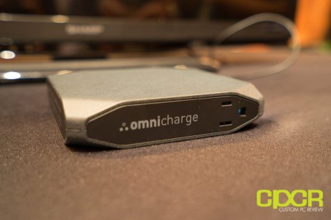 omnicharge-ces-2017-custom-pc-review-5