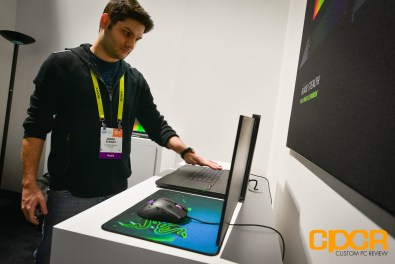 razer-project-valerie-ces-2017-custom-pc-review-4