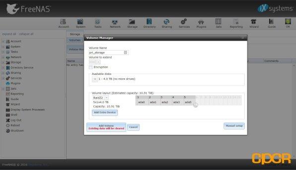 software-freenas-build-asrock-1u12lw-c2750-custom-pc-review-06
