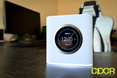 ubiquiti-amplifi-hd-custom-pc-review-4