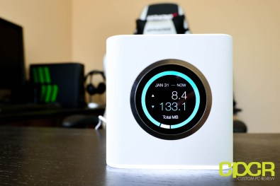 ubiquiti-amplifi-hd-custom-pc-review-6