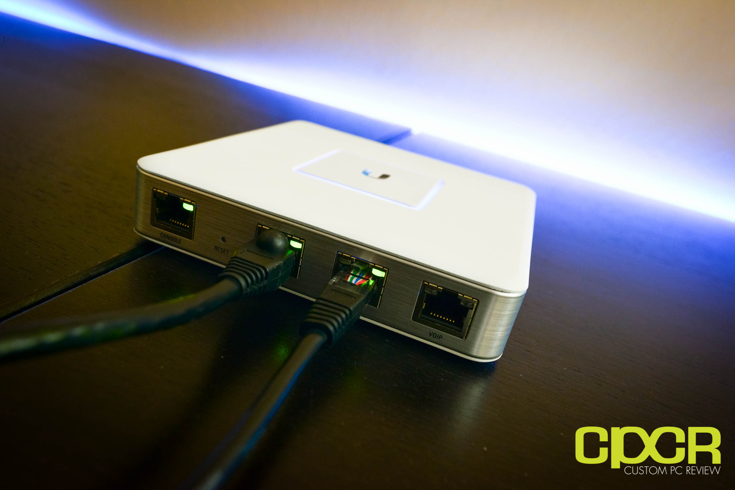 ubiquiti unifi security gateway usg custom pc review 9?w=797&h=532&crop&ssl=1 review ubiquiti unifi security gateway (usg) custom pc review  at reclaimingppi.co