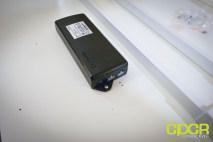 autonomous-smartdesk-2-custom-pc-review-11