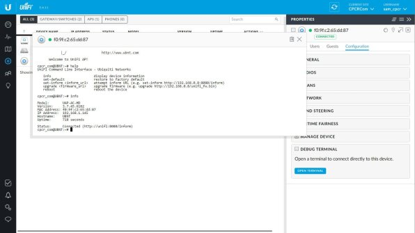 dfs-update-ubiquiti-unifi-ap-ac-hd-custom-pc-review-1