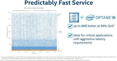 intel-3dxpoint-optane-ssd-dc-p4800x-launch-press-deck03