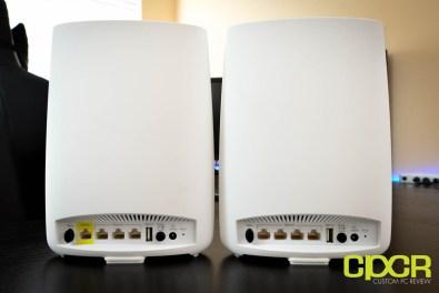 netgear-orbi-mesh-wifi-router-system-custom-pc-review-30