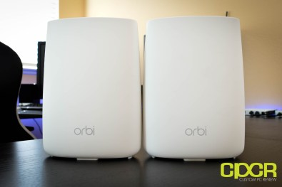 netgear-orbi-mesh-wifi-router-system-custom-pc-review-31