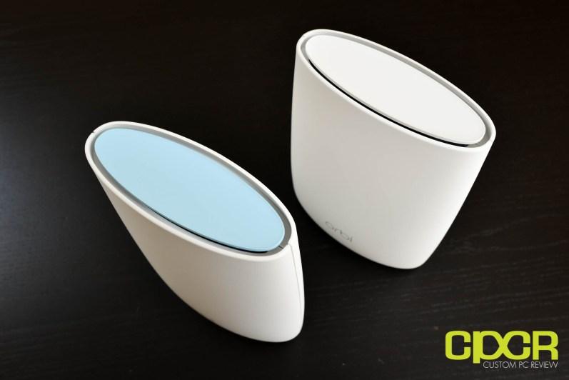 netgear-orbi-mesh-wifi-router-system-custom-pc-review-4